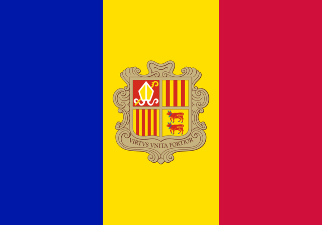 File:Andorra Flag.png