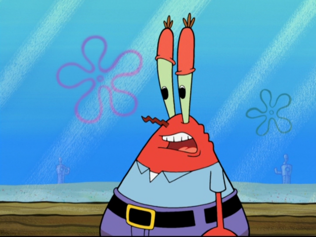File:Mr. Krabs in Bubble Troubles-6.png