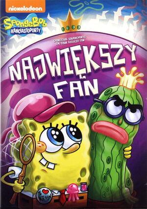 Największy Fan