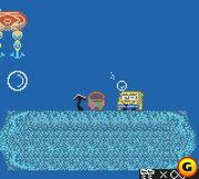 Spongebob screen002
