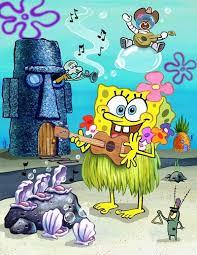 File:Spongebobsummerwallpaper.jpg