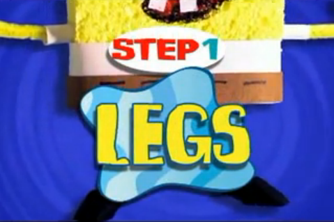 File:Step 1 Legs.png