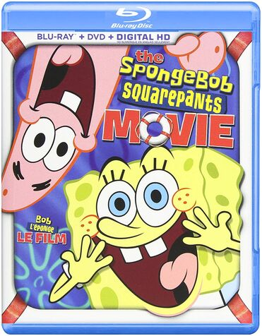 File:The SpongeBob SquarePants Movie Blu-ray Bilingual re-release cover.jpg