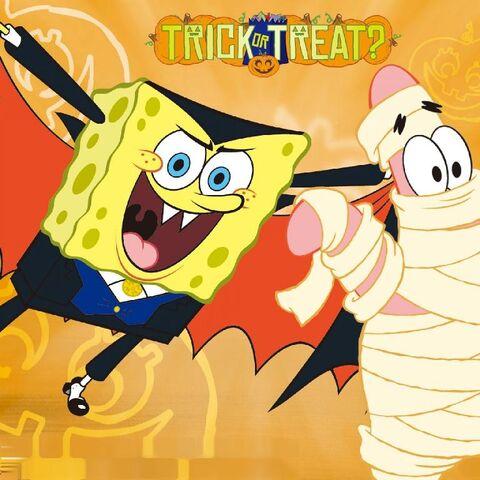 File:Spongebob Image 222.jpg