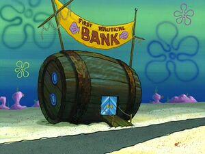 180px-Erste nautische bank