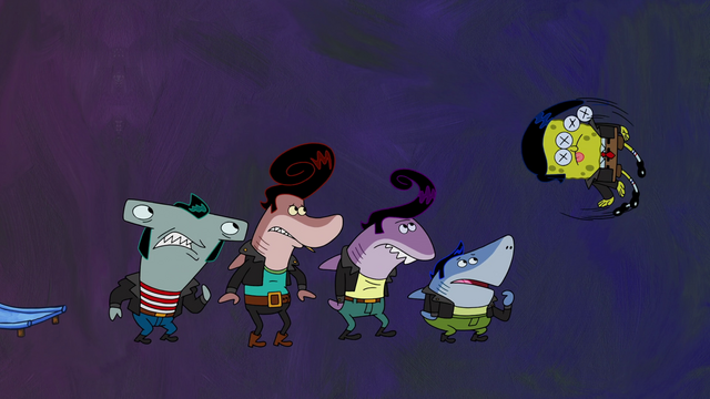 File:Sharks vs. Pods 194.png