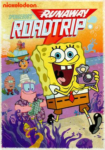 File:SpongeBobs-Runaway-Roadtrip-DVD-box-art.jpg