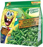 File:Spongebobveggies071807.jpg