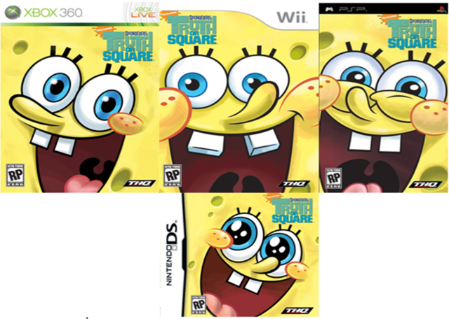 File:SpongeBob's Truth or Square.png