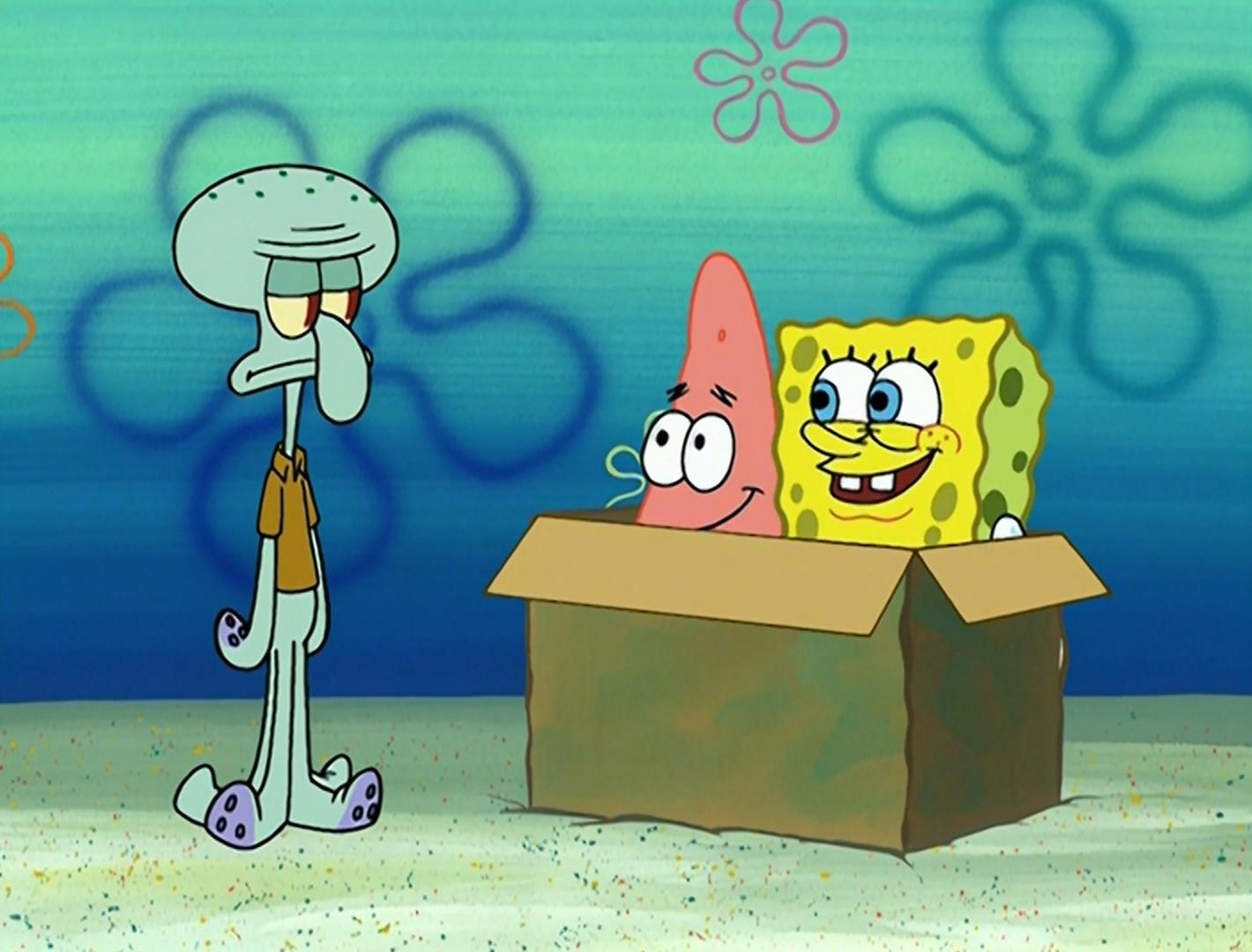 File:Idiot Box 028.png