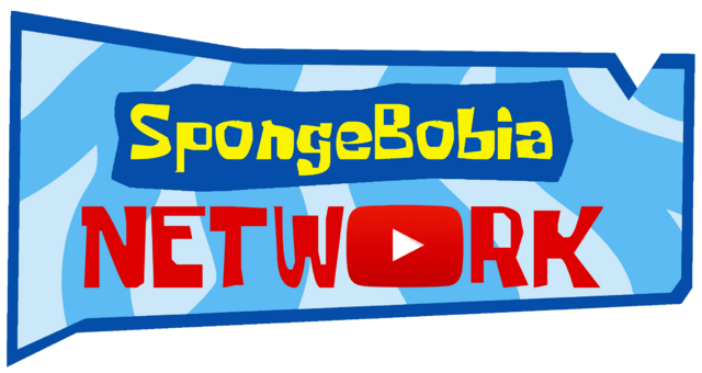 File:SpongeBobia Network.png