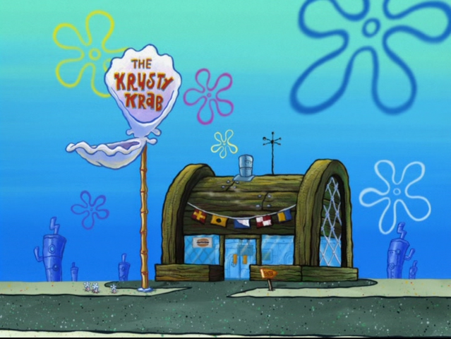 File:The Krusty Krab in Season 8.png