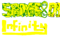 Thumbnail for version as of 14:12, September 23, 2014