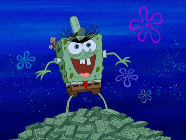 File:Moldy Sponge 014.png