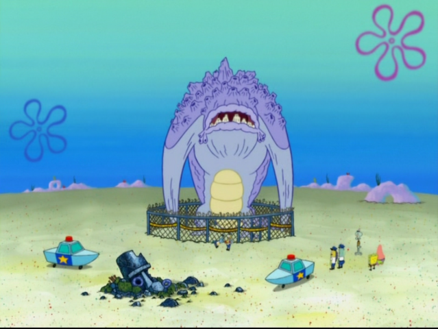 File:122 Conch Street in The Monster Who Came to Bikini Bottom-9.png