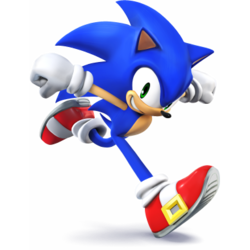 File:SonicSSB4.png