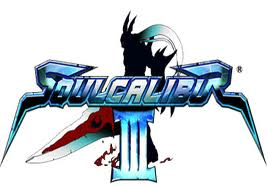 File:1SoulCalibur 3.jpg