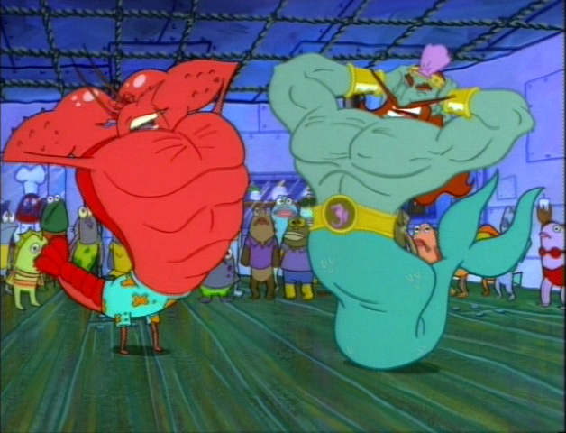 File:Larry the Lobster in Neptune's Spatula-19.png