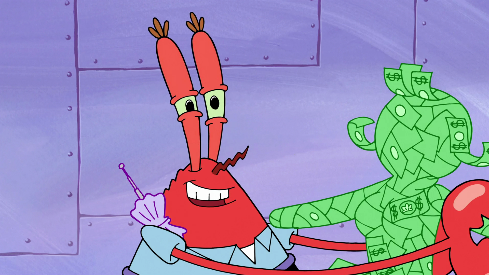 File:Safe Deposit Krabs 121.png
