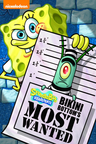 File:Bikini Bottom's Most Wanted.png