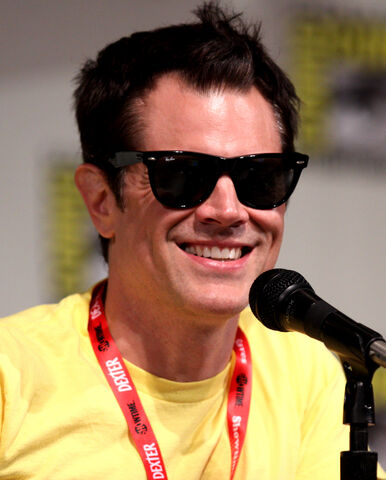 File:Johnny Knoxville.jpg