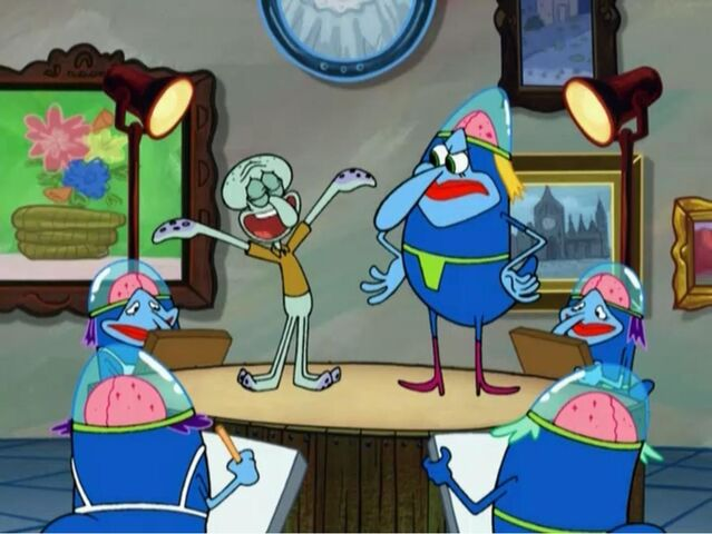 File:Atlantians and squidward.JPG