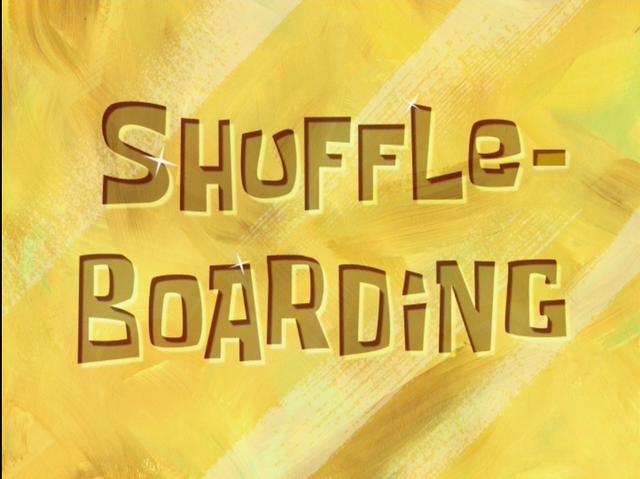 File:Shuffleboarding.png