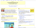 Thumbnail for version as of 00:32, July 27, 2009