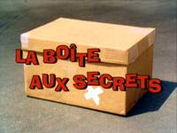 File:Secrets.png