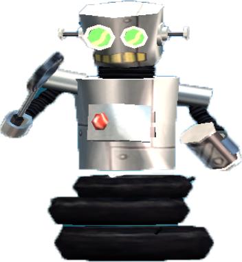 File:Slick Robot.png