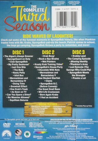 File:Complete Third Season DVD Back Cover.jpg