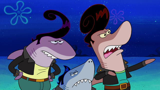 File:Sharks vs. Pods 079.png