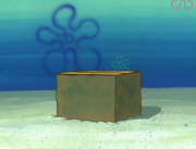 Idiot Box 021