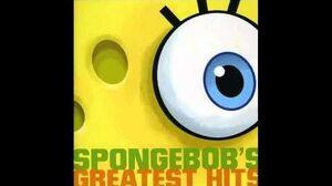My Tighty Whiteys - SpongeBob SquarePants & The Hi-Seas