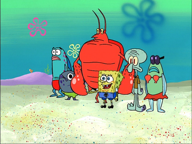 File:Larry in Bubble Buddy-36.png
