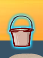 File:Sand Castle Hassle full sand bucket.png
