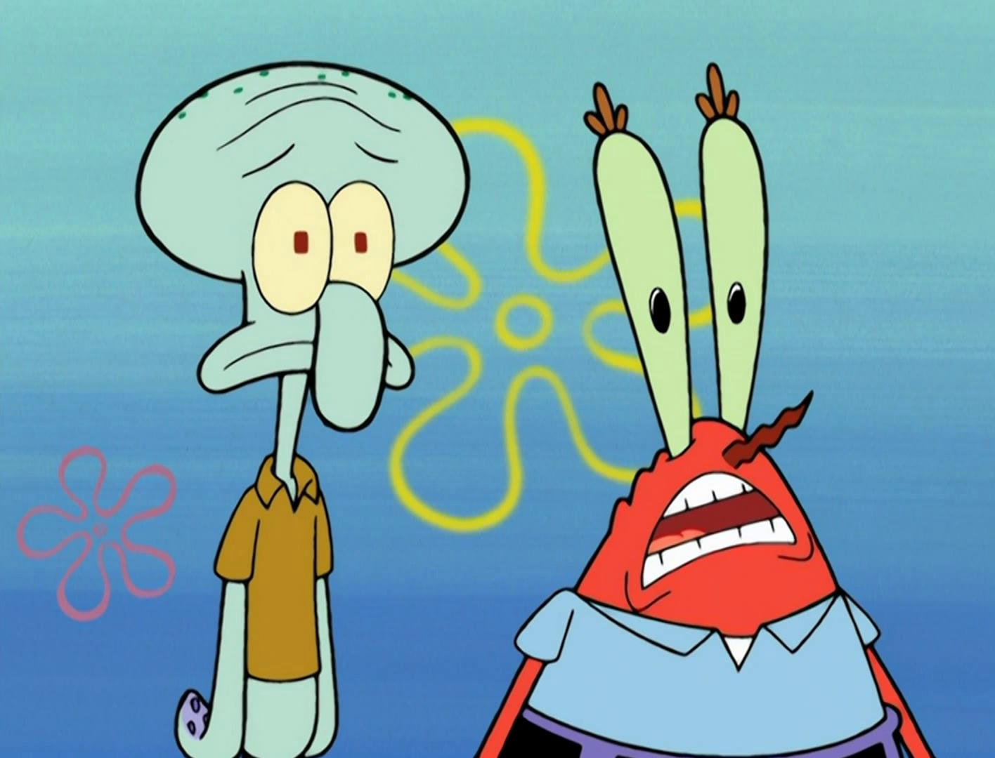 File:Mermaid Man & Barnacle Boy VI The Motion Picture 164.png