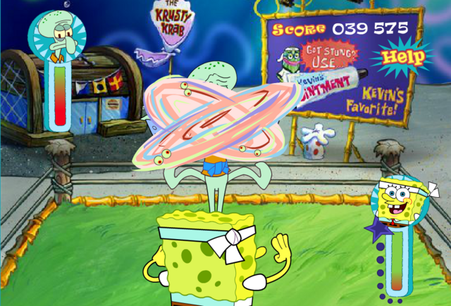 File:Go Gary! (Squid).png