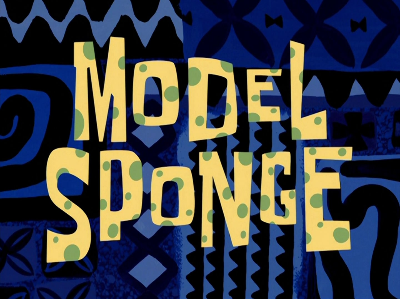 File:Model Sponge.jpg