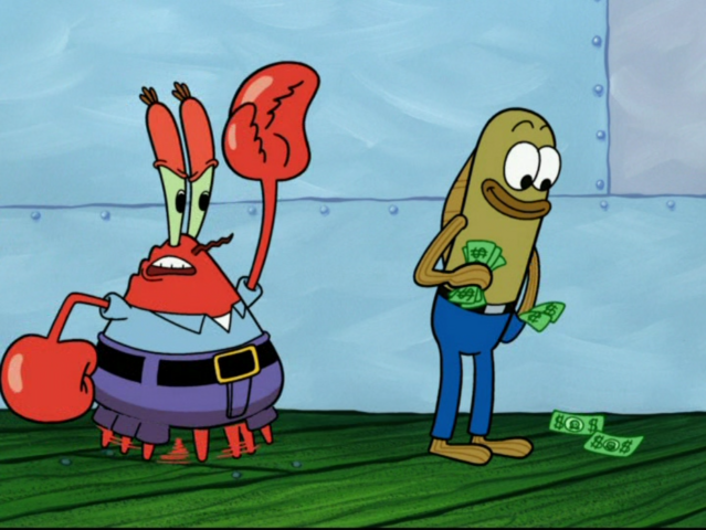 File:Mr. Krabs in Stuck in the Wringer-4.png