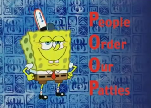File:Looks like Mr. SquarePants understands P.O.O.P..PNG