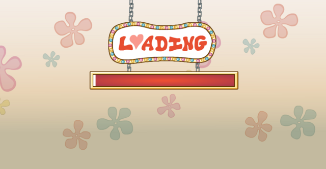 File:I Love SpongeBob - Loading screen.png