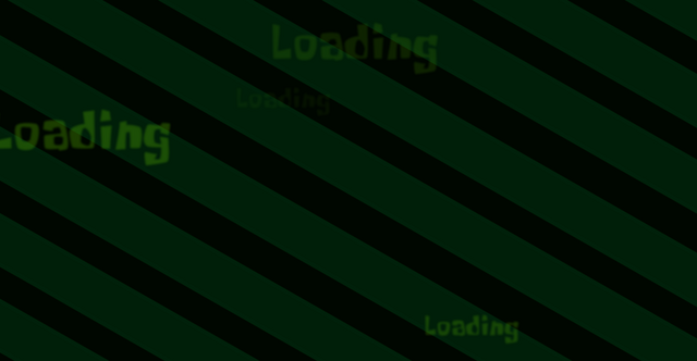 File:Ghostly Grammar - Loading.png