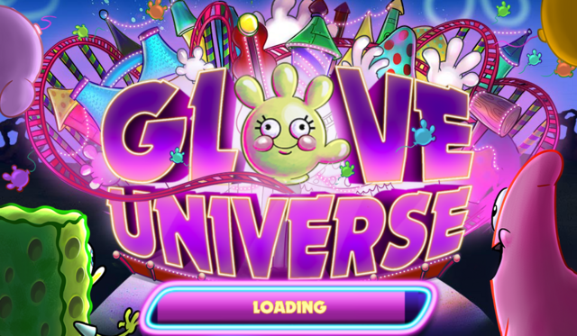 File:Glove Universe (online game) - Loading.png