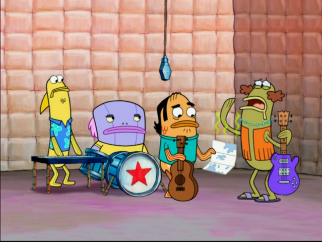 File:Sing a Song of Patrick 44.png