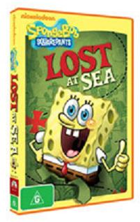 File:Lost at Sea 2.png