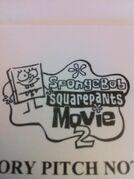 Movie2conceptart2