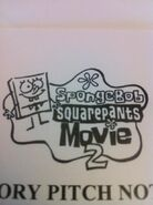 Movie2conceptart2