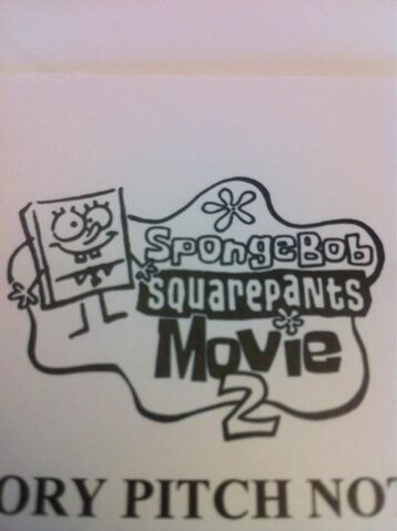 File:Movie2conceptart2.jpeg