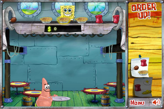 File:Servin' up Seconds - Gameplay.png
